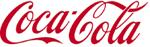 Coca-Cola Erfrischungsgetränke AG