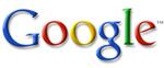 Google AG