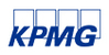 Fits in 160x50 kpmg logo lvz