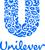 Unilever Deutschland
