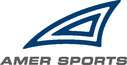 Small logo vertical rgb jpg