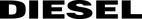 Small diesel logo