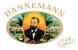 Dannemann Cigarrenfabrik GmbH