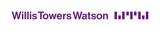 Towers Watson GmbH