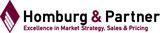 Homburg & Partner