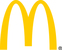 Fits in 160x50 mcd logo