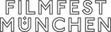 Fits in 160x50 filmfest logo wei  ohne jahr ffm logo pos rgb
