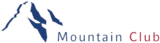 Mountain Club AG
