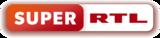 SUPER RTL (RTL DISNEY Fernsehen GmbH & Co. KG)