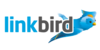 Fits in 160x50 linkbird logo neu rgb
