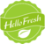 HelloFresh (Jade 1314. GmbH)