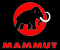 Mammut Sports Group GmbH