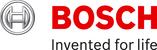 Bosch Electrical Drives Co., Ltd. (RBKB)