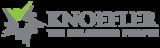 KNOEFLER GmbH