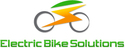 Electric Bike Solutions GmbH