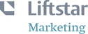 Liftstar Marketing GmbH