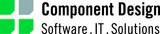 Component Design GmbH