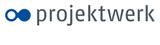 projektwerk GmbH