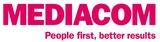 MediaCom Agentur für Media-Beratung GmbH