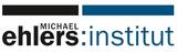 Institut Michael Ehlers GmbH