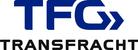 TFG Transfracht Internationale Gesellschaft für kombinierten Güterverkehr mbH & Co. KG