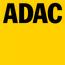Small adac logo 260x260