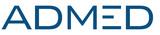 ADMED GmbH