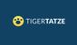 Agentur TIGERTATZE