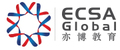 ECSA Global & Shanghai University of Finance and Economics