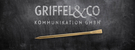 Griffel & Co. Kommunikation GmbH