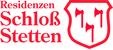 Schloß Stetten