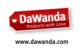 Fits in 160x50 dw logo rgb basic  url
