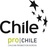 Fits in 160x50 logo chile fondo blanco