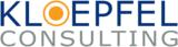 Kloepfel Consulting GmbH