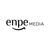 ENPE Media