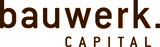 Bauwerk Capital GmbH & Co. KG