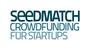 Seedmatch GmbH