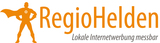 Fits in 160x50 regiohelden logo