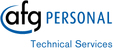 afg PERSONAL Technical Services GmbH