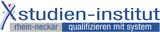 Studien-Institut Rhein-Neckar gGmbH
