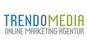 TRENDOMEDIA Online Marketing Agency