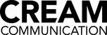 CREAM COMMUNICATION