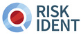 Fits in 160x50 risk ident logo rgb