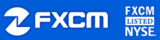 Forex Capital Markets (FXCM)