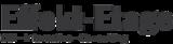 Effekt-Etage GmbH