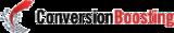 ConversionBoosting UG (haftungsbeschränkt)