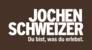 Jochen Schweizer Unternehmensgruppe