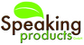 Speaking Products GmbH