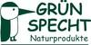 GRÜNSPECHT Naturprodukte e.K.