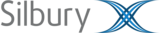 Silbury IT Solutions Deutschland GmbH